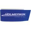 Holmenkol Alpine/Carving SkiClip
